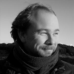 Alexandre Magne