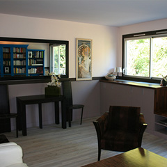 Appartement Taverny
