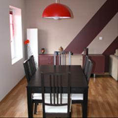 Appartement St-Leu